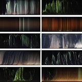 slicingtheaurora-prints